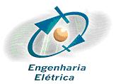 logo_deel.jpg